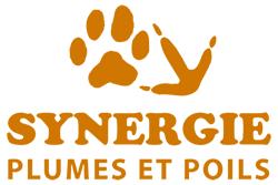 Synergie Plumes et Poils – Zoothérapie