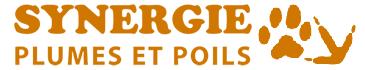 Synergie Plumes et Poils - Zoothérapie